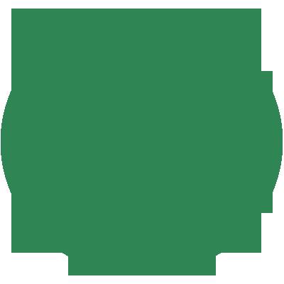 Anti-Termite-Masterbatch