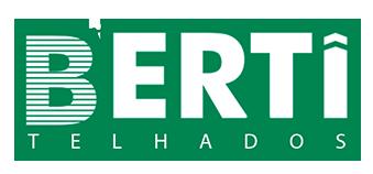logo-berti-telhados339